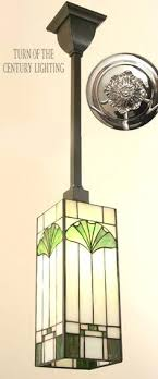 mission ceiling light transitional mission ceiling light from rejuvenation in mission style pendant lighting plan mission