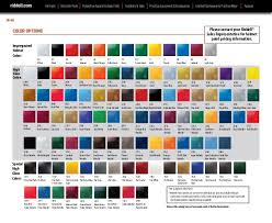 Under Armour Color Chart Under Armour Color Chart Related Keywords Suggestions