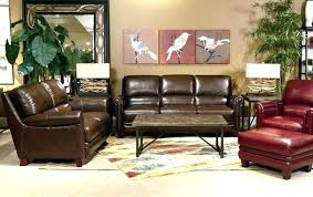 lazy boy couches leather lazy boy leather sofa reviews couches leather sofa with bustle back and