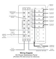 circuit breaker panel wiring diagram wiring diagram and ponent circuit breaker diagram how to wire a