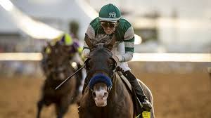 2014 Breeders Cup Charts Getting To Know 2019 Breeders Cup Classic Contender Higher