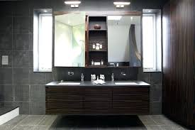 contemporary bathroom lighting. Modern Bathroom Lighting Fixtures Contemporary Light Chrome ;