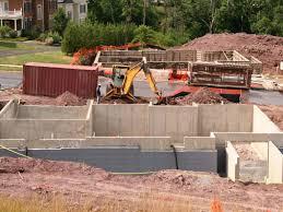 Experience Concrete Design Virginia Beach Foundation Services Chesapeake Virginia Beach Va Ames