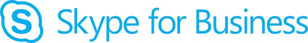 licensing skype for business
