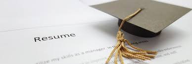 burnett s staffing employment and career blog posts burnett s 9 tips for finding a job after college graduation
