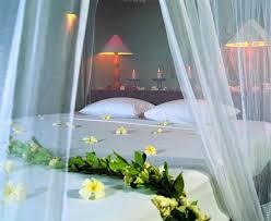 [ Dhaka Wedding Bedroom Decoration Idea Simple Wedding Room ]   Best Free  Home Design Idea U0026 Inspiration