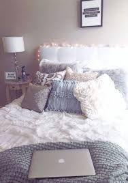 white teen bedding pink fl cute high quality teen bedding sets twin home ideas photos white teen bedding