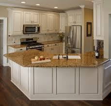 Reface Kitchen Cabinets Doors Name
