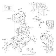 Yamaha xs650 engine diagrams 04 acura mdx fuse box diagram yamaha xs650 engine diagramshtml