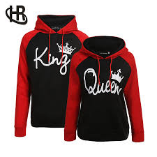Couple Jacket Design Couple Hoodie King And Queen His And Hers New Design Couple Matching Hoodie