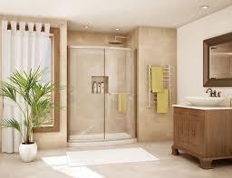 tub shower sliding doors and
