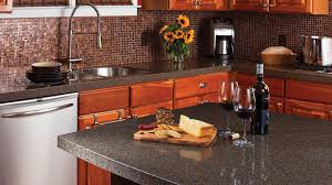Why Choose A Kitchen Granite Countertops Color Trends  Home - Kitchen granite countertops