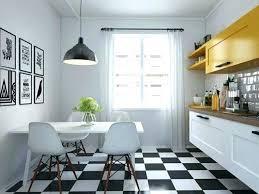 black and white kitchen ideas. Perfect White Black And White Kitchen Theme Ideas Home  Interior Design   Intended Black And White Kitchen Ideas