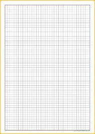 Graph Paper Printable Template Csdmultimediaservice Com