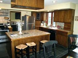 one coat interior paint best one coat interior paint large size of home wood cabinets kitchens one coat interior paint