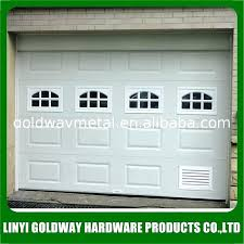 garage door skins door skins home depot garage door skins garage door skins supplieranufacturers
