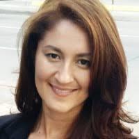 Theresa Keenan - Partner Account Manager - Acumatica   LinkedIn