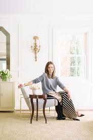 interior designer amy berry has some exciting moves planned for 2019