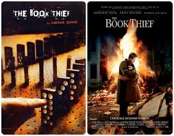 on the book thief the book thief essay questions custom paper writing