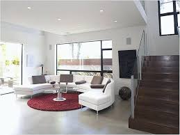 how to place a rug under a sectional sofa rug for grey couch luxury sectional sofa