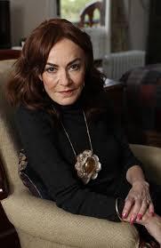 Jill Singer dead at 60, veteran journalist, broadcaster and ...