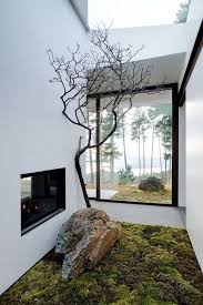 Small Picture 25 best Indoor courtyard ideas on Pinterest Atrium house