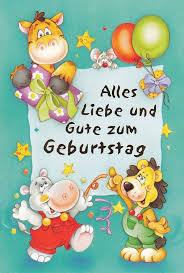 Glückwünsche Zum Geburtstag Freundin Kurz Gb Pics Jappy Facebook