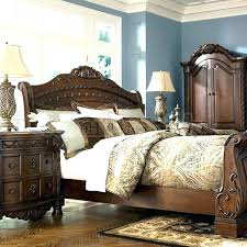 Ashley Casa Mollino Bedroom Set Extravagant North Shore Bedroom Set Reviews  North Shore Sleigh Bedroom Set North Shore Bedroom Set Casa Mollino Bedroom  ...