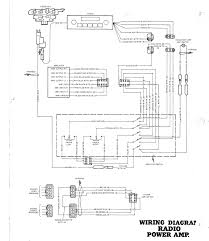 1989 jeep c che radio wiring diagram 1989 image 1986 jeep c che wiring diagram jodebal com on 1989 jeep c che radio wiring diagram