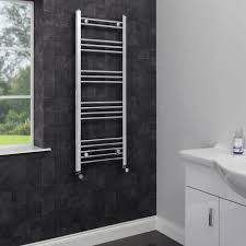 Image Hydrotherm Heated Towel Rails Central Heating Warmup Towel Radiators Heated Towel Rails Plumbworld