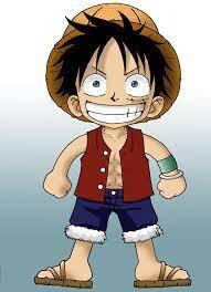 Tổng hợp hình ảnh Luffy mũ rơm đẹp nhất - Zicxa hình ảnh | One piece  drawing, One piece manga, One piece luffy