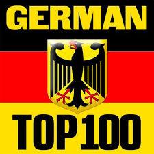 German Top 100 Single Charts 2014 German Top100 Single Charts 08 12 2014 Cd2 Mp3 Buy