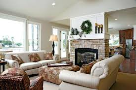tv over fireplace pros and cons living room with and fireplace decorating ideas for living room tv over