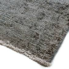 overdyed vintage rugs x vintage area rug antique overdyed vintage rugs canada