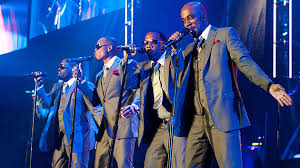 new edition all six tour. Simple Six Erika GoldringGetty ImagesNew  Intended New Edition All Six Tour E