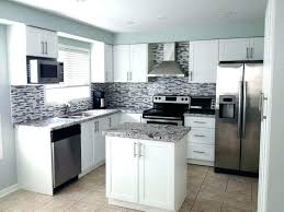 wall oven cabinets for single wall oven cabinet kitchen design black and white ceramic with wall oven cabinets