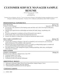 customer service manager resume us customer service manager resume buy argumentative essay from per page at cover service manager resume format