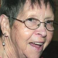 Bennie Joyner Obituary - Death Notice and Service Information