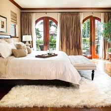 white area rug bedroom rugs pictures throw how to choose the right size for your