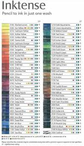 150 Prismacolor Pencils Chart How To Organize Your Colored Pencil Collection Cleverpedia