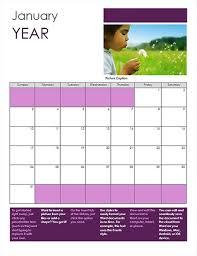 event calendar event calendar office templates