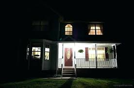 solar patio lights lowes. Fine Lowes Solar Gutter Lights Lowes Porch Beautiful Lighting  Patio On Solar Patio Lights Lowes G