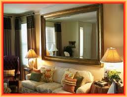 elegant mirrors living room living room mirrors wall mirrors