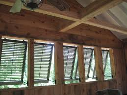 exterior design bahama shutters new orleans baton rouge bricked wooden walls plus and ceiling fan for