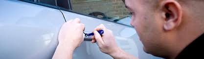 automotive locksmith. Automotive Locksmith | Running Springs Locksmith, Lockouts And Professional Key Cutting