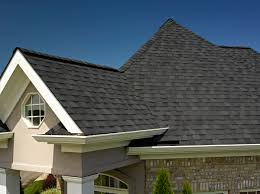 black architectural shingles. Delighful Shingles Landmark Shingles  Certainteed Shingle Colors Roofing  For Black Architectural T