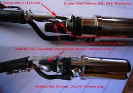 wiring diagram for hp laptop power supply wiring discover your dell laptop power supply wiring diagram wiring diagram