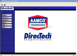 auto wiring diagram program auto wiring diagrams online software for wiring diagrams