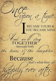 Disney Wedding Quotes Cool Noelito Flow All 'bout Love Pinterest Laughter Disney