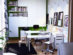 office workspaces. Home Office : Workspace Furniture Simple Fresh Ultimanota Pertaining To Workspaces For E
